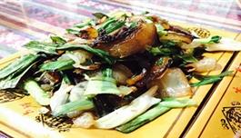 温馨提示:春节腊味少量多次吃危害大