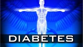 糖尿病能否实现早期预防?
