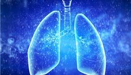 海外医疗:慢性阻塞性肺病(COPD)转换疗法的研究进展