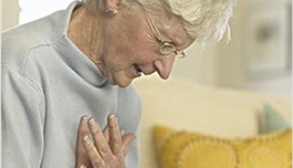 看梅奥医生如何管理难治性心绞痛