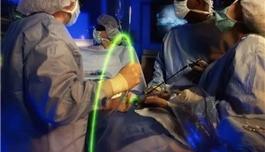 出国看病:治疗脑瘤的新途径,将显著提高生存率