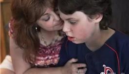 出国看病波士顿儿童医院:手术不再是癫痫治疗的最后手段