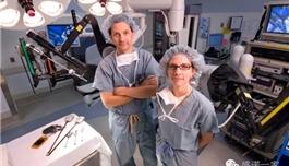 出国就医 :妇科癌症患者能有自己的孩子吗?