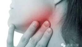 出国看病 Pembrolizumab对晚期头颈癌患者起到显著治疗作用