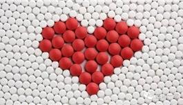 赴美就医 美国最新心衰指南中增加了两种新药