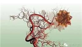 出国看病 突破性肺癌新药brigatinib完成滚动新药申请,有望获得FDA加速批准