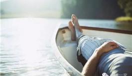 出国看病 休闲度假可能改变你的基因活性,还能长寿?