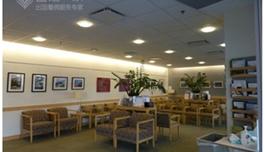 出国看病,走进与众不同的麻省总医院