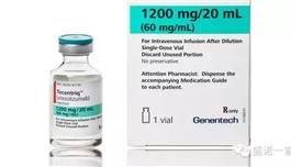 出国看病 肺癌免疫疗法又添大军,PD-L1抑制剂在美获批