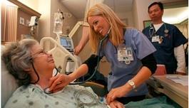 """肺癌晚期患者靠海外医疗新药逃过""""死神"""""""