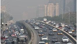 【海外医疗】北京市最新的肺癌数据报告