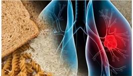 肺癌患者饮食的重要性