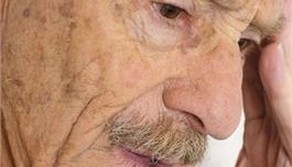 海外医疗 | 怎么分辨老年斑和皮肤癌?