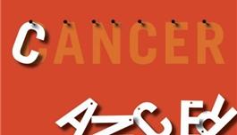 海外医疗 | 癌症与基因:癌基因方向有了但准确的位置还没有