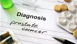 赴美就医 老药新用——抗抑郁药能阻止前列腺癌扩散?
