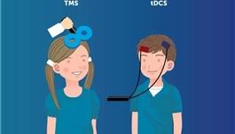 海外医疗 癫痫中心利用脑刺激治疗癫痫