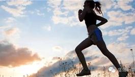 海外医疗 跑步伤膝盖?美国权威医学期刊最新结论来了!