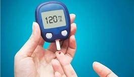 """海外医疗 7种情况下,你的空腹血糖""""不靠谱""""!"""