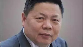 吴一龙教授解惑:关于泰瑞沙(AZD9291),你最想知道的