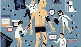 探究出国看病患者的最终诉求,赴美就医为哪般?