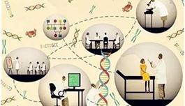 出国看病服务机构深化海外医疗项目