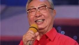 """""""笑佛""""唐杰忠因癌离世,这个癌全世界几乎一半的病人都在中国……"""