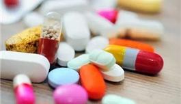 海外医疗 FDA批准新疗法,治疗BRAF突变非小细胞肺癌