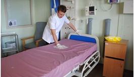 海外医疗谁掌控了英国医院的管理权?