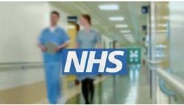 出国看病,体验走在海外医疗前沿的英国医疗科技