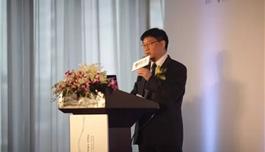 【中国商务新闻网】世界顶级医院的选择——盛诺一家获梅奥诊所RRF认证,合作升级