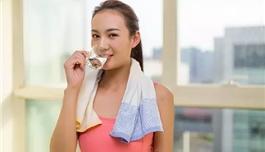 海外医疗 水约占人体重的75%,多喝水的人才是人生赢家!