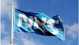 海外医疗面面观:英国医疗杰出成就助力出国看病患者