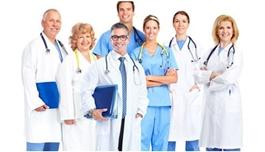 盛诺一家,海外医疗服务行业的标杆