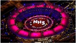 海外医疗打开英国皇室医院大门,出国看病患者将受益