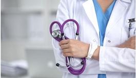 去英国看病刷新海外就医纪录,盘点那些出国看病的理由