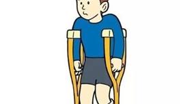 7岁患右腿痛被诊断骨肉瘤,赴美就医后检查出乎意料