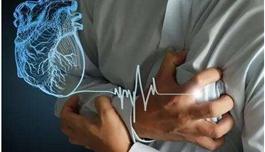 海外医疗 白头发越来越多很可能是心脏病的预兆