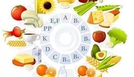 海外医疗 多吃主食会折寿?营养专家告诉你真相