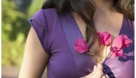 出国看病患者讲述:我在英国治疗乳腺癌,收获了战胜疾病的信心