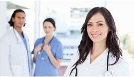 肺癌患者海外就医,这七件事一定要了解