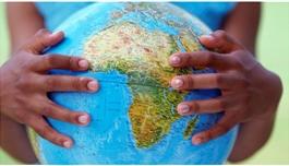 出国就医全球地图成型,海外医疗最终诉求是疗效
