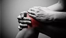 海外医疗 这样护膝,膝盖老化慢,关节多用20年!