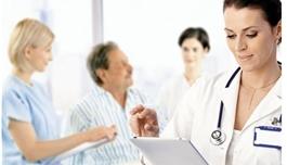 海外医疗提示:30岁以后七种癌可能会找上你