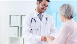 海外医疗这九个技巧能提高肺癌患者的生活质量