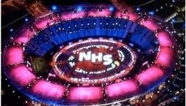 出国看病信价比超高的英国医疗,费用太亲民了!