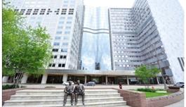 出国看病热点在线:美国排名第一医院与盛诺一家正式签订合作协议