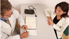 重症患者出国就医人数增速明显,专家提示:去美国看病并非适合所有人