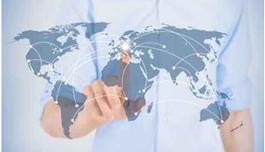 海外医疗地图已成型,出国看病请谨慎选择专业服务中介