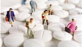 到国外看病重症患者对出国看病的选择有了转变