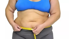 海外医疗 出现这些症状别死扛,很可能是脂肪肝正在向你靠近!